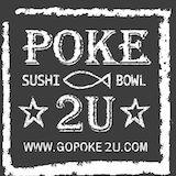 Poke2u Logo