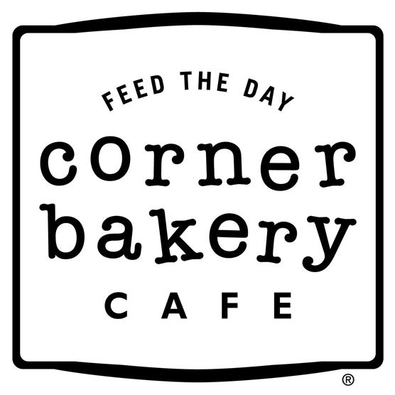 Corner Bakery Cafe (455 N 3rd St) Logo