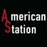 G-Station Logo