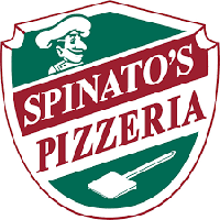 Spinato's Pizzeria (East Chandler) Logo