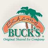 Bahama Buck's (1006 East Warner Rd, Suite 101) Logo