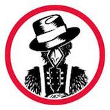 Slim Chickens (2800 E Germann Rd) Logo
