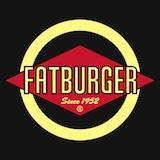 Fatburger and Buffalo's Express - Vermont & Wilshire Logo