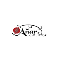Anar Indian Restaurant Logo