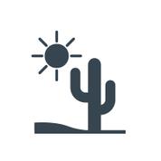 Happy Taco Logo