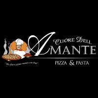 Amante Restaurant Logo