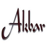 Kapoor's Akbar Indian Restaurant Logo