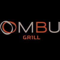 Ombu Grill Logo