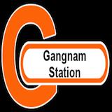 G Station Logo
