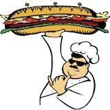 Fat Sal's (downtown) Logo