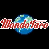 Mondo Taco Logo