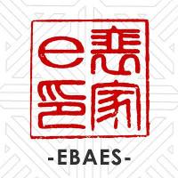 Ebaes Logo