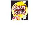 Sushi Kara Logo