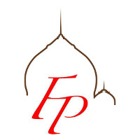 Flavor of Punjab Logo