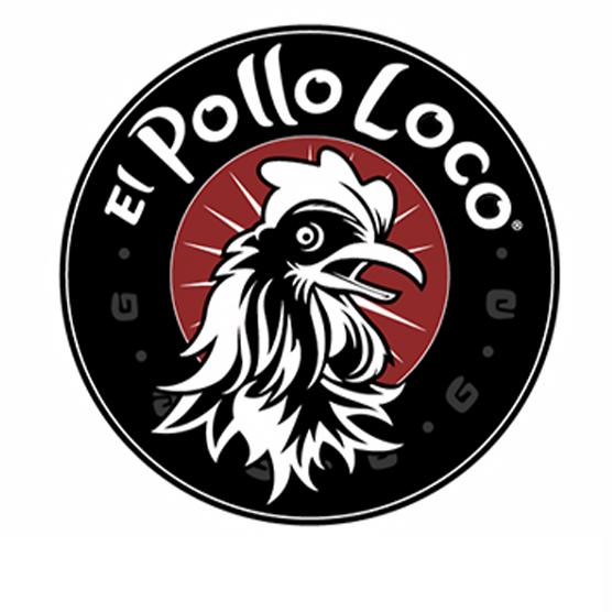 El Pollo Loco (5959 Cerritos Ave,3471) Logo