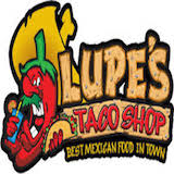 Lupes Mexican Eatery Logo