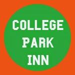 College Park Inn Logo