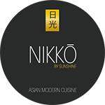 Nikko by Sunshine Logo