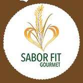 Sabor Fit Logo