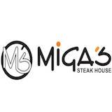 Miga's Logo