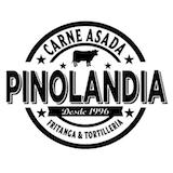 Pinolandia Logo