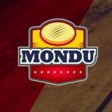 Mondu Logo