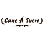 Cane Á Sucre Logo