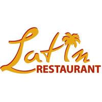 Latin Restaurante (University Park) Logo