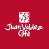 Juan Valdez Café Logo