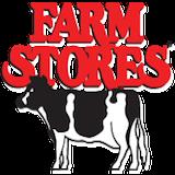 Farm Stores (Brickell) Logo