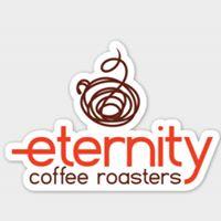 Eternity Coffee Roasters Logo