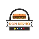 Don Pepito Logo
