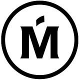 Le Marche Cafe Logo
