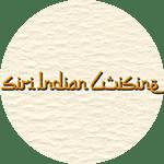 Siri Indian Cuisine Logo