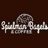 Spielman Bagels Logo