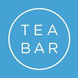 Tea Bar - NE Logo