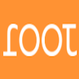 Root Whole Body  Logo