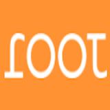Root Whole Body  Logo