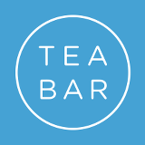 Tea Bar - NW Logo