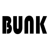 Bunk Sandwiches - Downtown Logo