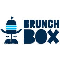 Brunch Box SW Logo