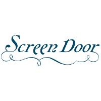 Screen Door 2 Logo