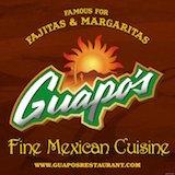 Guapo's Restaurant - Bethesda, MD Logo