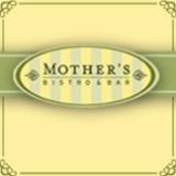 Mother's Bistro & Bar Logo