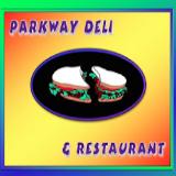 Parkway Deli & Restaurant Logo