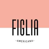 Figlia Americana Logo