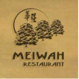 Meiwah Restaurant (Chevy Chase) Logo