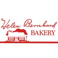 Helen Bernhard Bakery (1717 NE Broadway St) Logo