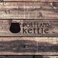 Portland Kettle Logo