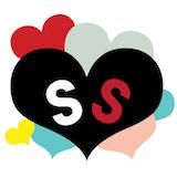 SEOULSPICE (Tenleytown) Logo